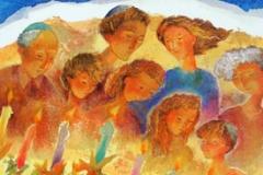 Hanukkah-Cover