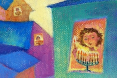 Hanukkah-Lights-Cover