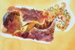 On-Rosh-Hashanah-&Yom-Kippu