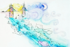 The Fishessitedesign