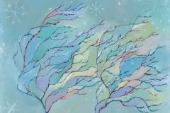 winter-portImage
